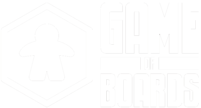 Game of Boards